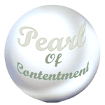 Pearl of Contentment Retreat
